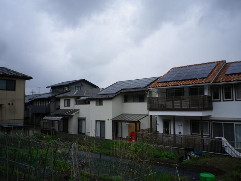 f:id:gennba:20100101001503j:image