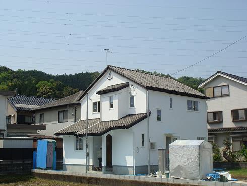 f:id:gennba:20120507101634j:image