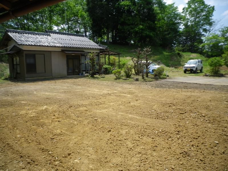 f:id:gennba:20120521105503j:image