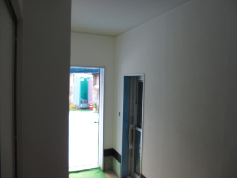 f:id:gennba:20120914140047j:image:w360